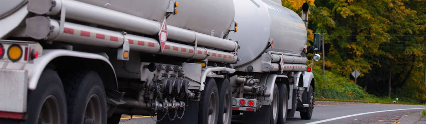 4 Technology Strategies that can Transform Your Propane Delivery Business
